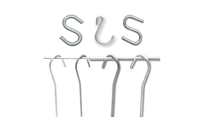 display-hooks-linkedin