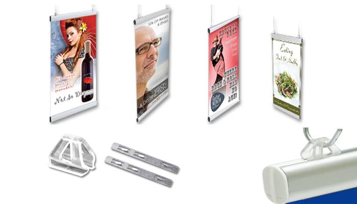 linkedin-banner-hangers