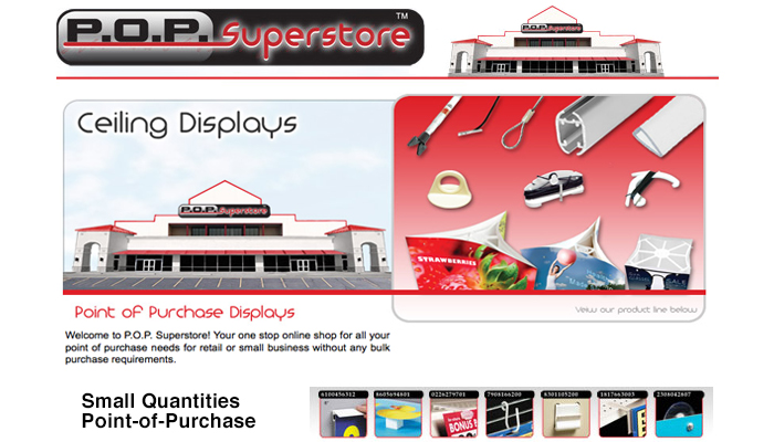 pop-superstore-linkedin