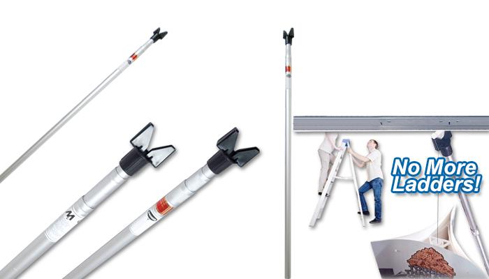 telescoping-poles-linkedin