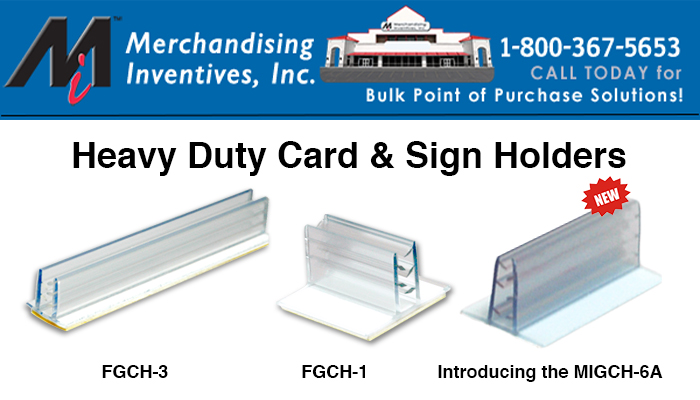 card-sign-holders-linkedin