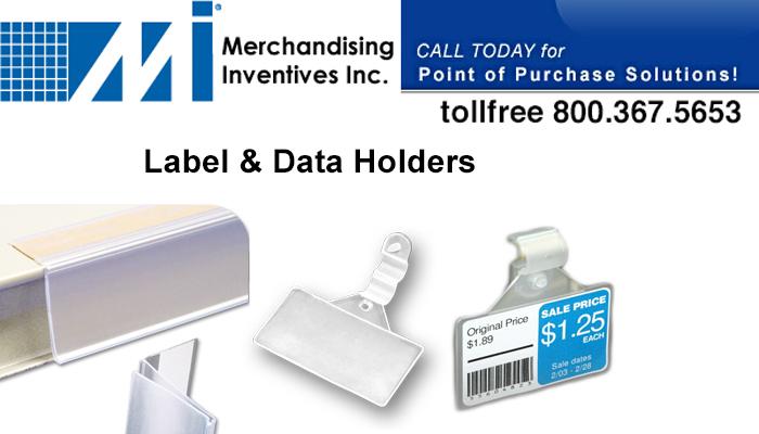 label-data-holders-linkedin