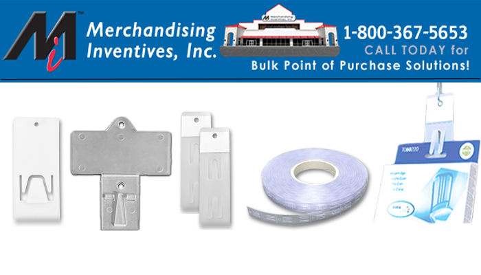 merchandising-strips-linkedin