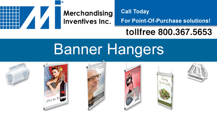 banner-hangers-linkedin