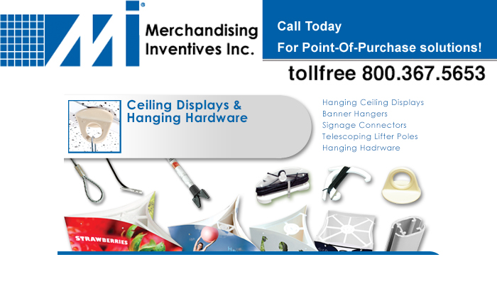 ceiling-displays-social-linkedin-size