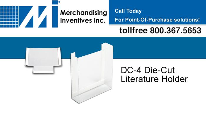 dc-4-diecut-social-linkedin-size