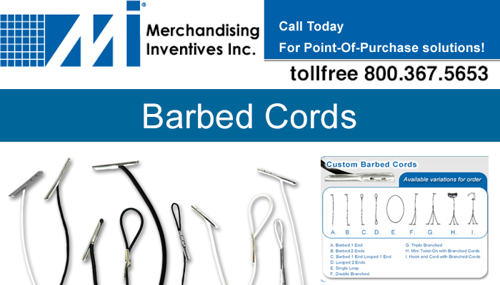 barbed-cords-social