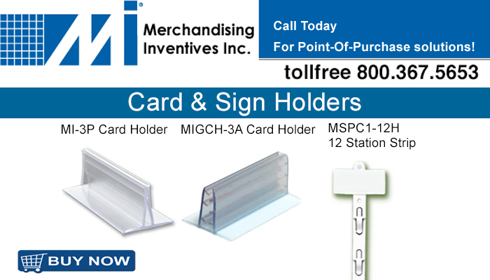card-sign-holders-social-linkedin-size