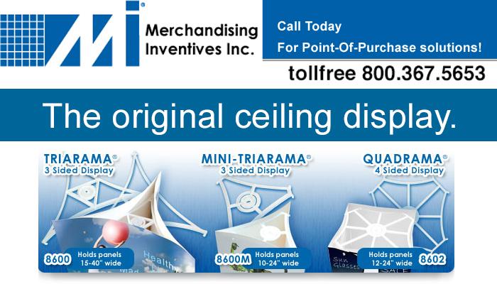 ceiling-mobile-social-linkedin-size