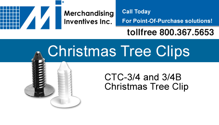 xmas-tree-clips-social-linkedin-size-Recovered