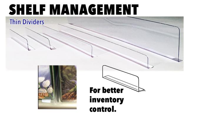 shelf-management-social-linkedin