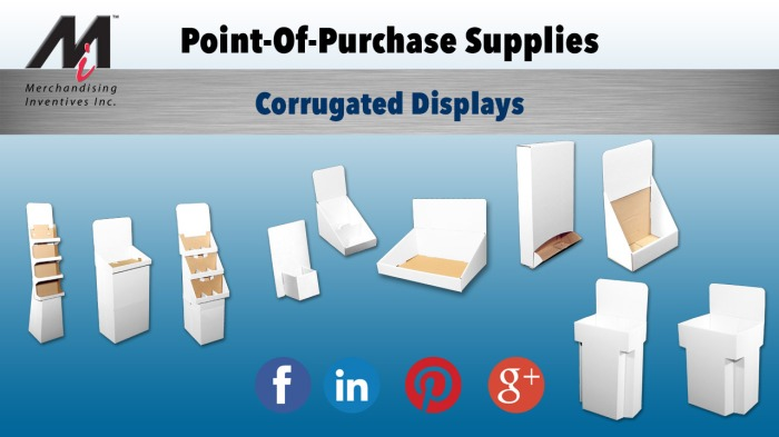 facebook-video-size-corrugated
