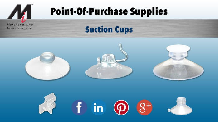 facebook-video-size-suction-cups