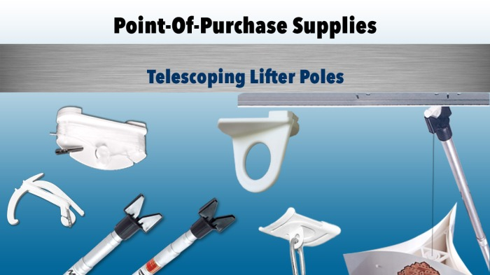 facebook-video-size-telescoping-poles