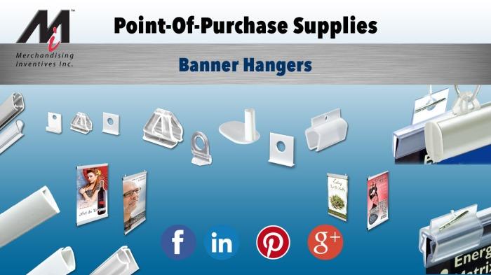 banner-hangers-facebook-size