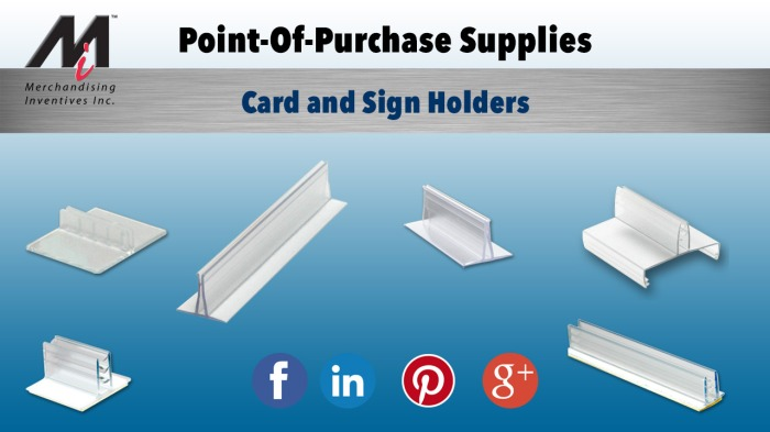 facebook-video-size-card-sign