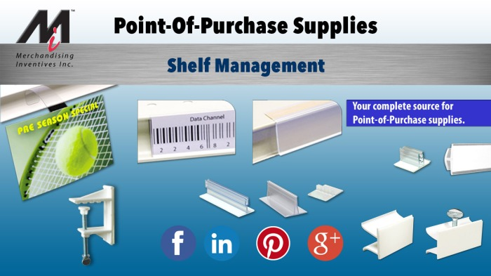shelf-management-facebook-size