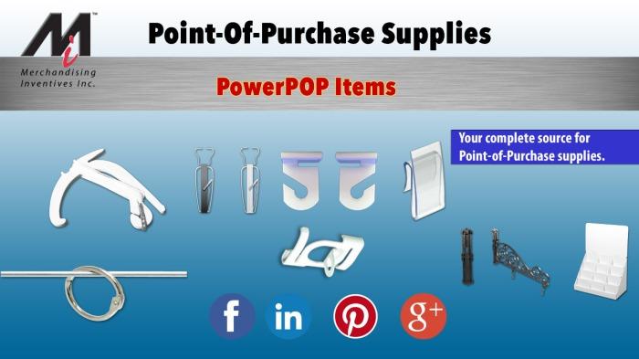 powerpop-facebook-size