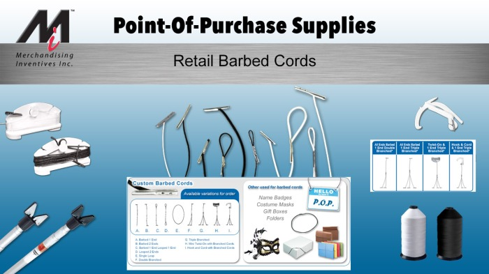 barbed-cords-facebook-size