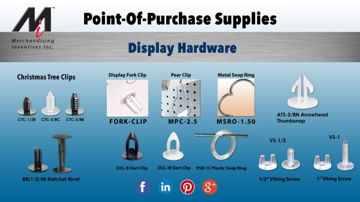 display-hardware-facebook-video-size