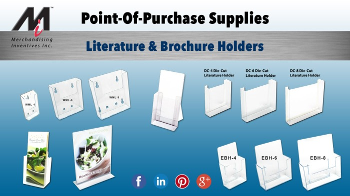 literature-brochure-facebook-video-size