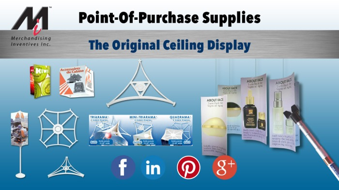 ceiling-display-hardware-facebook-size