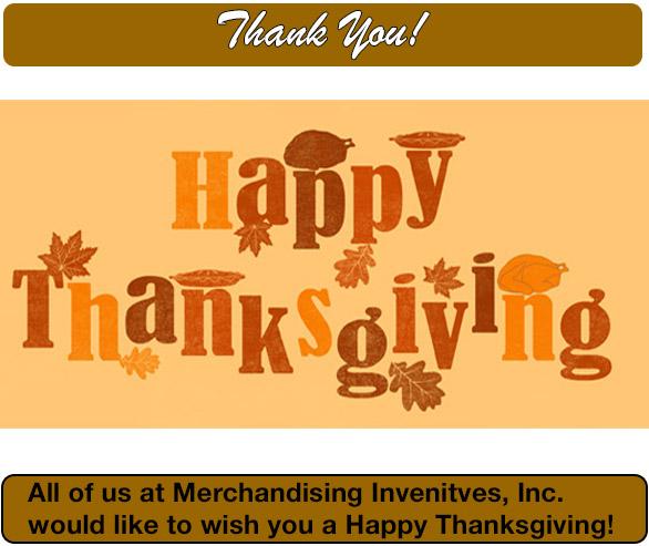cc-thanksgiving-2016-no-discount