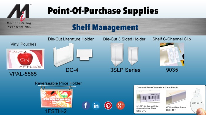 shelf-management-9035-facebook-video-size