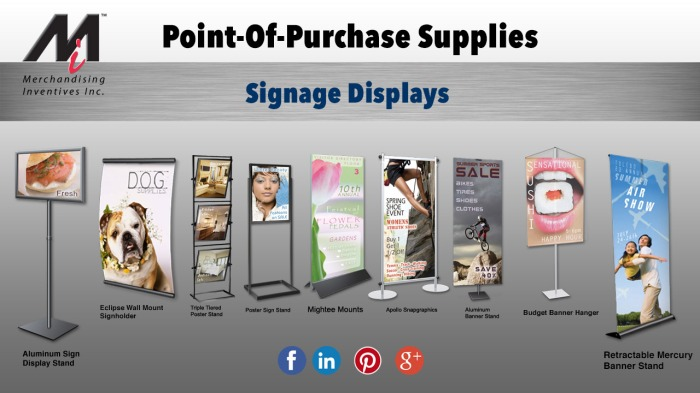 signage-facebook-video-size