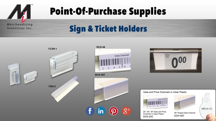 sign-ticket-holder-december-facebook-video-size