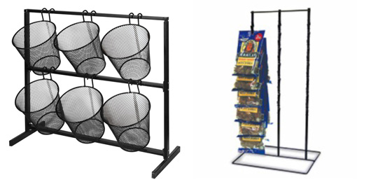 basket-triple-cc-size-main-product-template