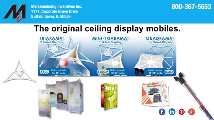 ceiling-displays-social-size